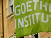 Freiraum - partner del Goethe Institutet