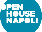 Open House Napoli